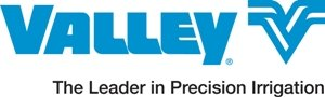 valley_logo