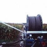 Дождевальные машины Casella PLMP