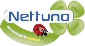 nettuno_logo