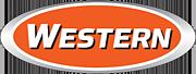 логотип western